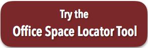 Calgary Office Space Locator Tool