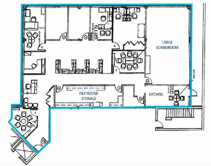 deerport-floorplan